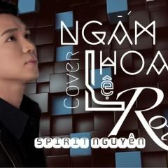 Ngắm Hoa Lệ Rơi (Cover) (SIngle) - Nguyễn Bảo Linh