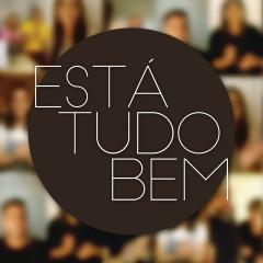Está Tudo Bem - Fábio Sampaio, Weslei Santos, Ministério Mergulhar, Diego Karter, Duo Franco