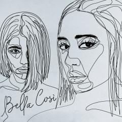 Bella così - Chadia Rodriguez, Federica Carta
