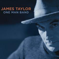 One Man Band - James Taylor