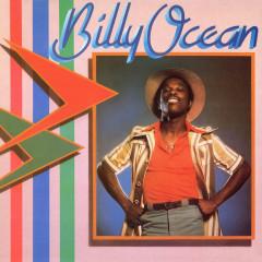 Billy Ocean (Expanded Edition) - Billy Ocean