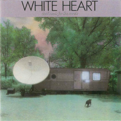 Don't Wait For The Movie - Whiteheart