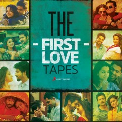 The First Love Tapes