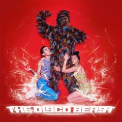 The Disco Beast (Club Mix)