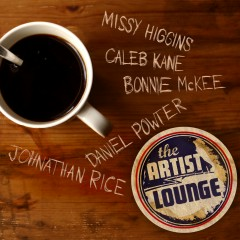 The Artist Lounge Sampler - Various Artists