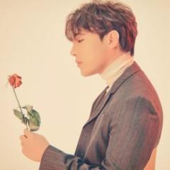 Spring Comes (Single) - Kim Min Seok