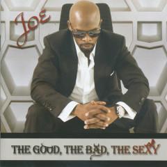 The Good, The Bad, The Sexy - Joe