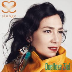 Doelloze ziel (Radio edit) - Slongs
