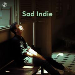 Sad Indie