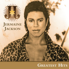 Greatest Hits - Jermaine Jackson