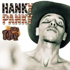 Hanky Panky - The The
