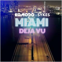Miami Deja Vu