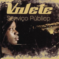 Serviço Público - Valete