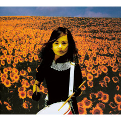 Bolero - Mr.Children