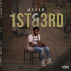 1st & 3rd - MaRLo