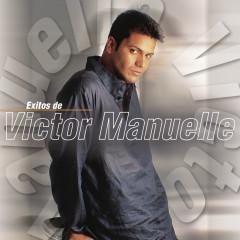 Exitos de Victor Manuelle - Víctor Manuelle