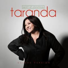 The Spirit of Christmas Deluxe Version - TaRanda Greene