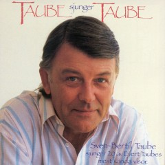 Taube Sjunger Taube - Various Artists