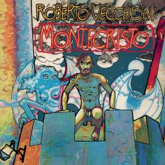 Montecristo (40° Anniversario) - Roberto Vecchioni