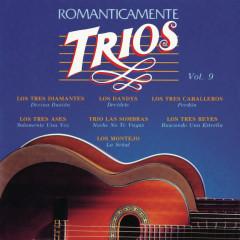 Romanticamente Trios Vol. 9 - Various Artists