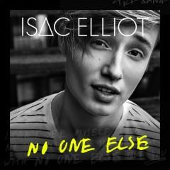 No One Else - Isac Elliot