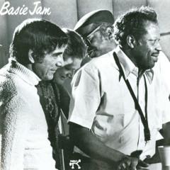 Basie Jam - Count Basie