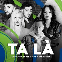 Ta Là (Single)