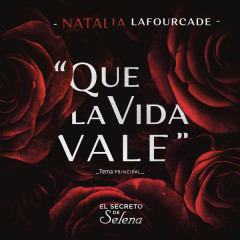 Que La Vida Vale (Single)