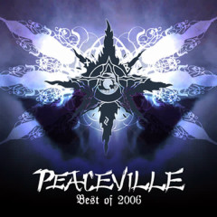 Peaceville - Best Of 2006 - My Dying Bride
