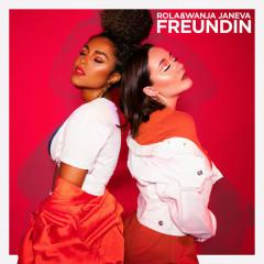 Freundin (Single)