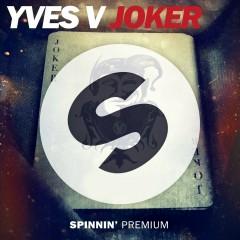 Joker - Yves V