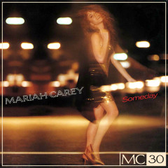 Someday EP - Mariah Carey