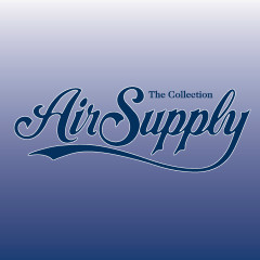 The Collection - Air Supply