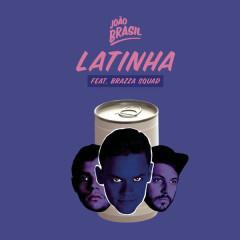 Latinha (Single)