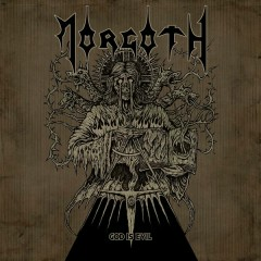 God Is Evil - Morgoth