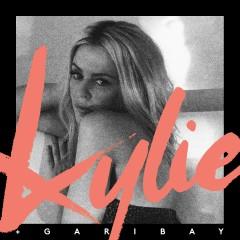Kylie + Garibay - Kylie Minogue