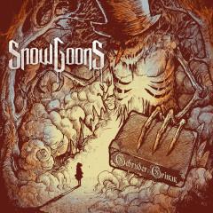 Gebrüder Grimm - Snowgoons