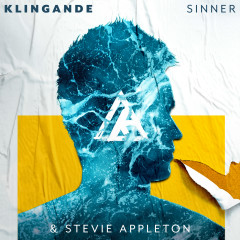 Sinner - Klingande, Stevie Appleton