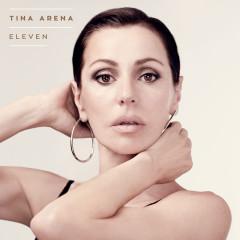 Eleven (Deluxe) - Tina Arena