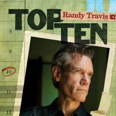Top 10 - Randy Travis