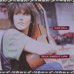 Talk About Life - Kim Hill