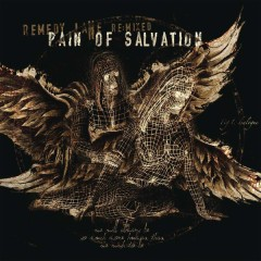 Remedy Lane Re:mixed - Pain of Salvation