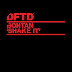 Shake It - Bontan