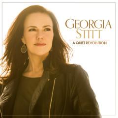 A Quiet Revolution - Georgia Stitt