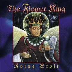 The Flower King - Roine Stolt