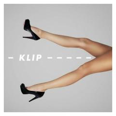 Klip - Jimilian,BLAK