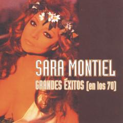 2 En 1 - Sara Montiel