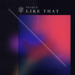 Like That (Single)
