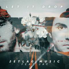 Let It Drop (Single)