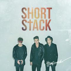 Homecoming - Short Stack